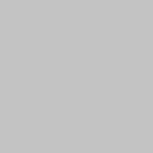 Hausarzt Freilassing